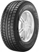 Зимняя шина Toyo Observe GSi-5 205/65R16 95Q -