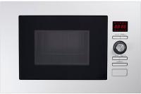 Микроволновая печь Midea AG820BJU-WH -