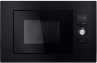 Микроволновая печь Midea AG820BJU-BL -