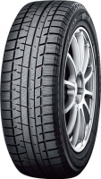 Зимняя шина Yokohama iceGUARD IG50 215/55R16 93Q (только 1 шина) -