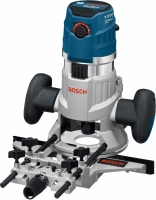 Профессиональный фрезер Bosch GMF 1600 CE Professional (0.601.624.002) -