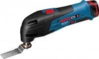 Профессиональный мультиинструмент Bosch GOP 10.8 V-LI Professional (0.601.858.00J) -