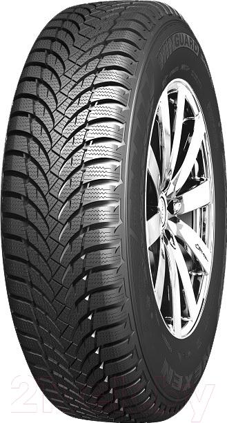 Купить Зимняя шина Nexen, Winguard Snow'G WH2 155/70R13 75T, Южная корея