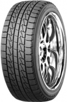 Зимняя шина Nexen Winguard Ice 215/65R15 96Q -