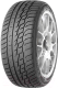 Зимняя шина Matador MP 92 Sibir Snow 205/55R16 91H -