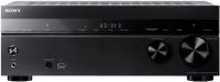 AV-ресивер Sony STR-DH770 -