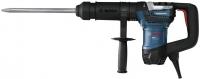 Профессиональный отбойный молоток Bosch GSH 501 Professional (0.611.337.020) -