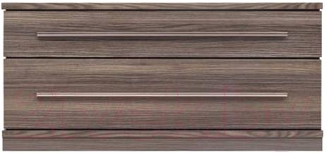 Купить Тумба Black Red White, Like S143-RTV2S-3-6, Беларусь