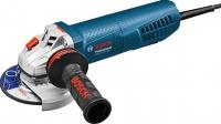 Профессиональная угловая шлифмашина Bosch GWS 15-125 CIEP Professional (0.601.796.202) -