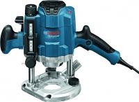 Профессиональный фрезер Bosch GOF 1250 CE Professional (0.601.626.000) -