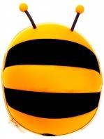 Детский рюкзак Bradex Пчелка / DE 0184 (оранжевый) -