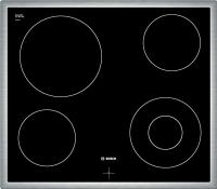 Электрическая варочная панель Bosch NKF645G17G -