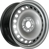 Штампованный диск Magnetto 15000 SK 15x6