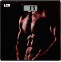 Напольные весы электронные Hitt HT-6101 -