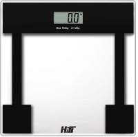 Напольные весы электронные Hitt HT-6102 -