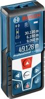 Дальномер лазерный Bosch GLM 50 C Professional (0.601.072.C00) -