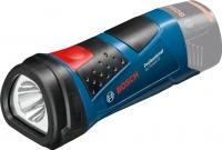 Фонарь Bosch GLI PocketLED (0.601.437.V00) -