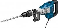 Профессиональный отбойный молоток Bosch GSH 11 VC Professional (0.611.336.000) -