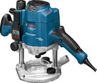 Профессиональный фрезер Bosch GOF 1250 LCE (0.601.626.101) -
