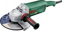 Угловая шлифовальная машина Bosch PWS 2000-230 JE (0.603.3C6.001) -