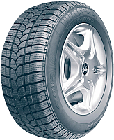 Зимняя шина Tigar Winter 1 175/65R14 82T -