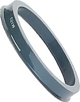 Центровочное кольцо No Brand 67.1x59.1 -