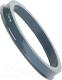 Центровочное кольцо No Brand 67.1x60.1 -