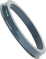 Центровочное кольцо No Brand 67.1x66.5 -