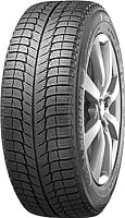 Зимняя шина Michelin X-Ice 3 195/55R16 91H -