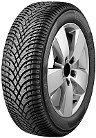 Зимняя шина BFGoodrich g-Force Winter 2 195/65R15 95T -
