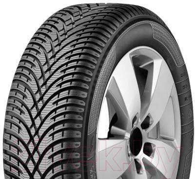 Зимняя шина BFGoodrich g-Force Winter 2 195/65R15 95T -