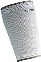 Суппорт бедра Torres PRL11011 (M, серый) -
