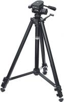 Штатив для фото-/видеокамеры Sony VCT-R640 -