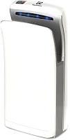 Сушилка для рук Electrolux EHDA/HPF-1200W -