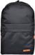 Рюкзак Acme 16B56 / 148047 -