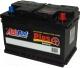 Автомобильный аккумулятор AutoPart Plus AP920 R+ (92 А/ч) -