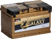 Автомобильный аккумулятор AutoPart GD770 R+ (77 А/ч) -