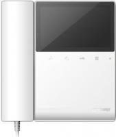 Монитор для видеодомофона Commax CDV-43K2 (белый) -