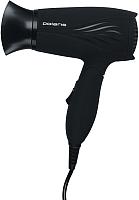 Компактный фен Polaris PHD 1467T (черный) -