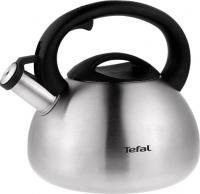 Чайник со свистком Tefal C7921024 -