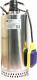 Дренажный насос Unipump SPSN-750F -