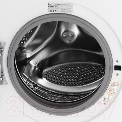Стиральная машина LG FH0H3NDS1