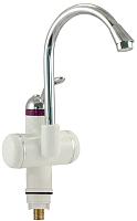 Кран-водонагреватель Unipump BEF-001 -