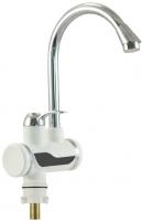 Кран-водонагреватель Unipump BEF-012-02 -