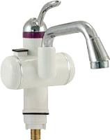 Кран-водонагреватель Unipump BEF-017 -