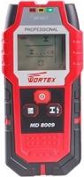 Детектор скрытой проводки Wortex MD 8009 (MD8009000017) -