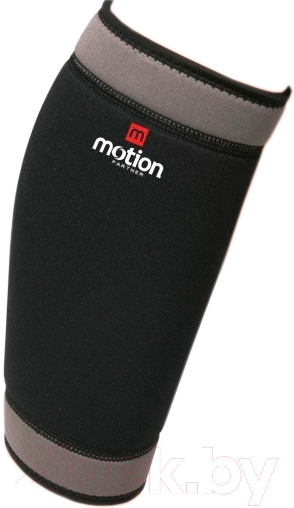 Купить Суппорт голени Motion Partner, MP359M, Китай, нейлон