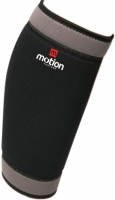 Суппорт голени Motion Partner MP359M -