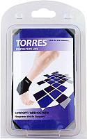 Суппорт голеностопа Torres PRL6007XL -