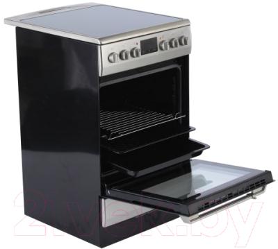 Плита электрическая Hansa FCCX59209